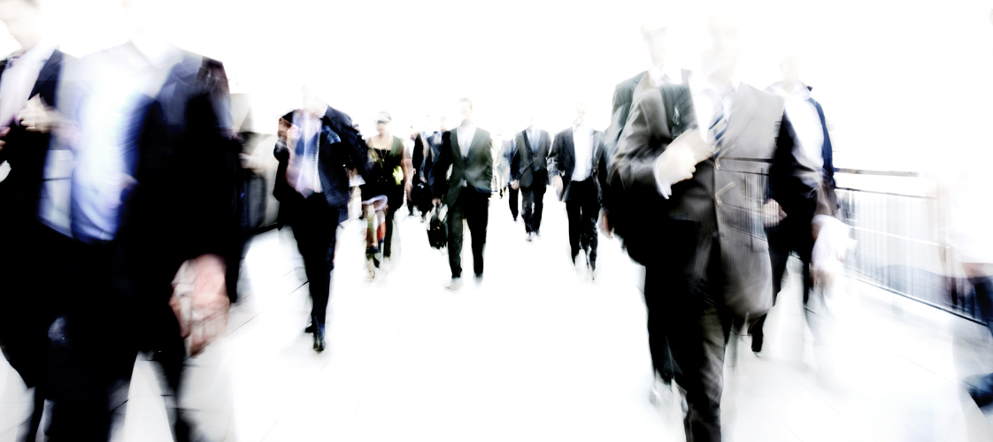 Vital_Business_blur